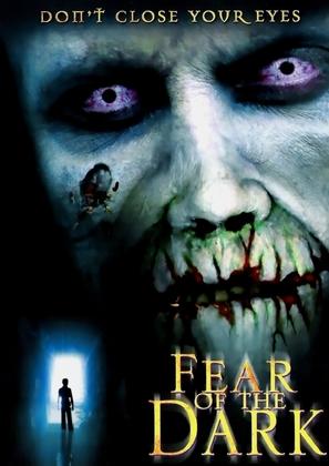 Fear of the Dark
