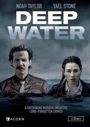 """Deep Water"" - Australian Movie Cover (thumbnail)"