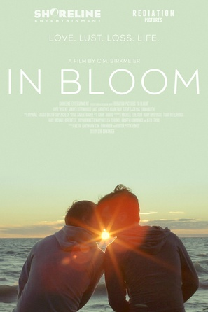 In Bloom - Movie Poster (thumbnail)