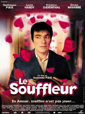 Souffleur, Le