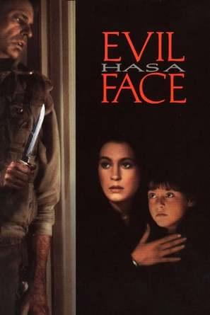 Evil Has a Face - Movie Cover (thumbnail)
