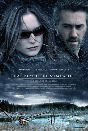 That Beautiful Somewhere - Movie Poster (thumbnail)