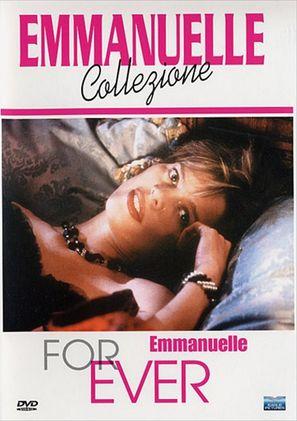 Éternelle Emmanuelle