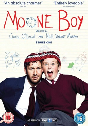 """Moone Boy"" - British DVD cover (thumbnail)"