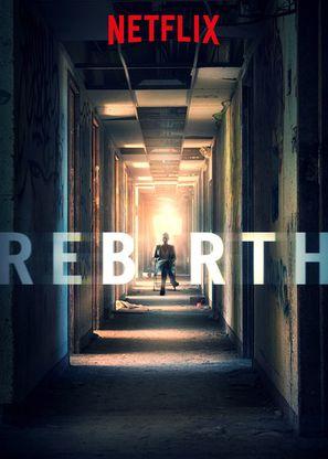 Rebirth - Movie Poster (thumbnail)