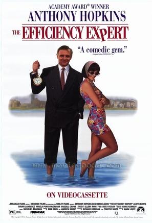 Spotswood - Movie Poster (thumbnail)