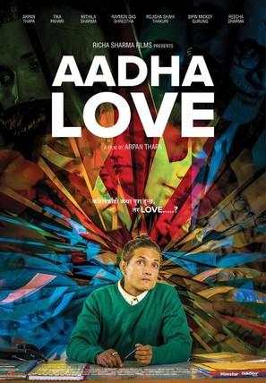 Aadha Love