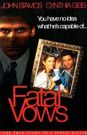 Fatal Vows: The Alexandra O'Hara Story - Movie Cover (thumbnail)