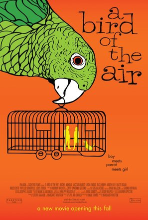 A Bird of the Air