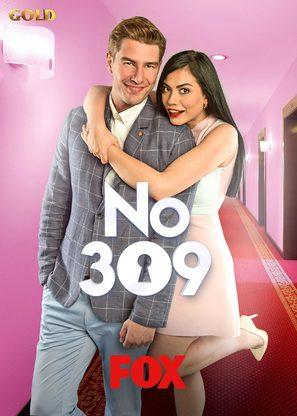 """No: 309"""