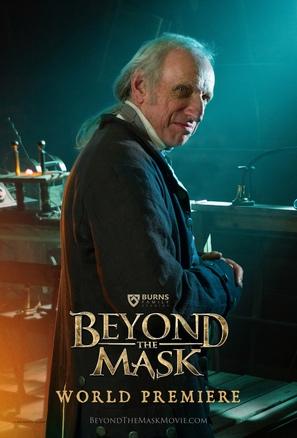 Beyond the Mask