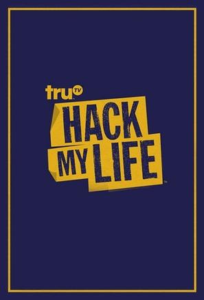 """Hack My Life"" - Logo (thumbnail)"