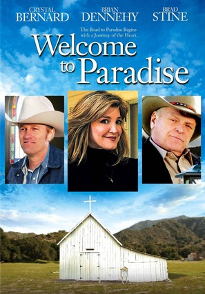 Welcome to Paradise - poster (thumbnail)