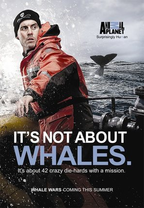 """Whale Wars"" - Movie Poster (thumbnail)"