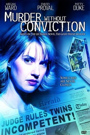 Murder Without Conviction - Movie Cover (thumbnail)