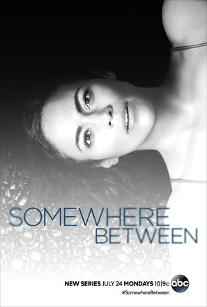 """Somewhere Between"""
