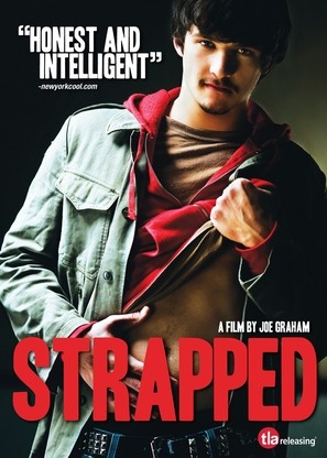 Strapped - Movie Cover (thumbnail)