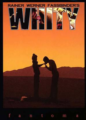 Whity - DVD cover (thumbnail)