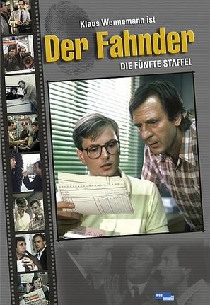 """Der Fahnder"""