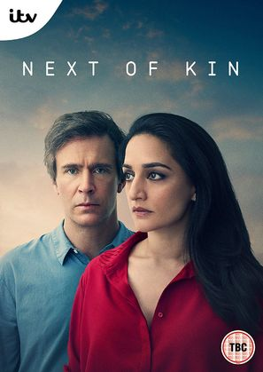 """Next of Kin"""