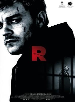 R - Movie Poster (thumbnail)