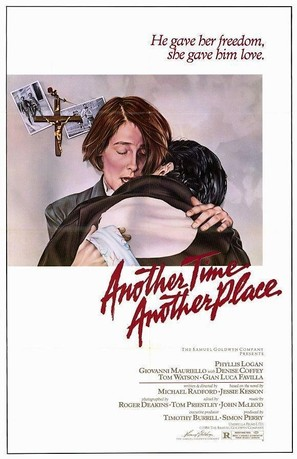 Another Time, Another Place - Movie Poster (thumbnail)