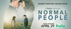 """""""Normal People"""""""