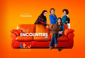 """Brief Encounters"""