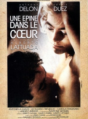 Philippe movie posters