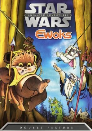 """""""Ewoks"""""""