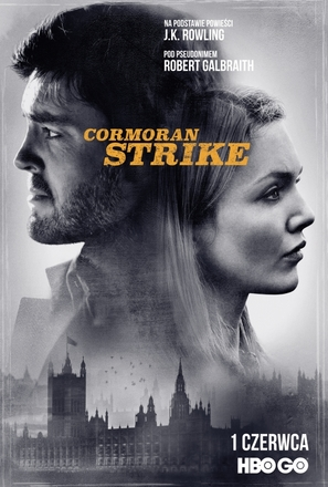"""Strike"""