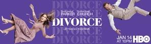 """Divorce"""