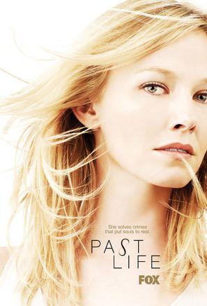 """Past Life"" - Movie Poster (thumbnail)"