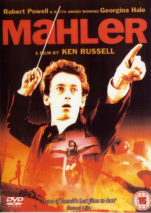 Mahler - Russian Movie Cover (thumbnail)