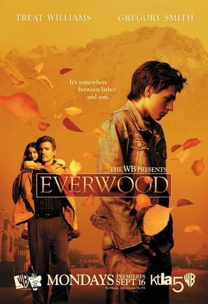 """Everwood"""
