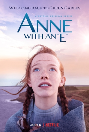 """Anne"" - Canadian Movie Poster (thumbnail)"
