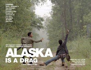 Alaska Is a Drag - Movie Poster (thumbnail)