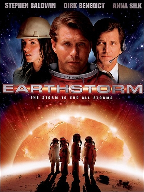 Earthstorm - Movie Cover (thumbnail)