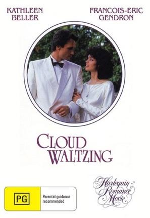 Cloud Waltzing - Australian Movie Cover (thumbnail)