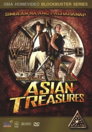 """Asian Treasures"" - Philippine Movie Cover (thumbnail)"