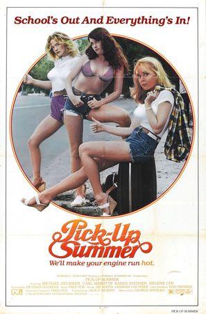 Pinball Summer
