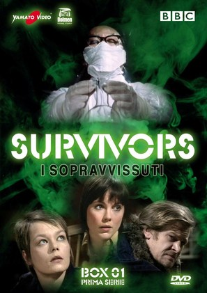 """Survivors"" - Italian Movie Cover (thumbnail)"