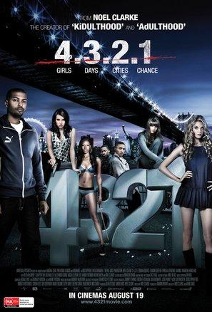 4.3.2.1 - Australian Movie Poster (thumbnail)