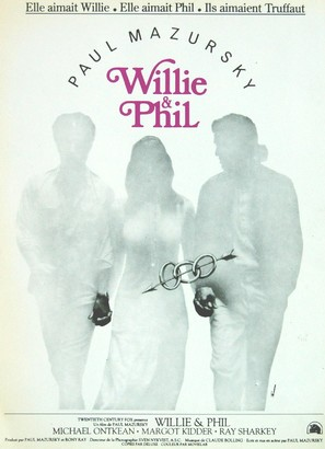 Willie & Phil