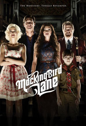 Mockingbird Lane