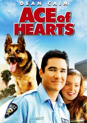 Ace of Hearts - Movie Cover (thumbnail)