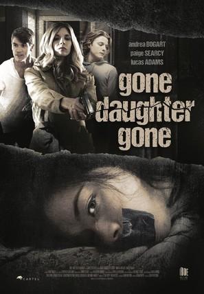 Killer Ransom - Movie Poster (thumbnail)