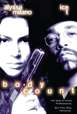 Below Utopia - Movie Cover (thumbnail)
