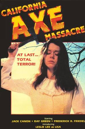 Lisa, Lisa - DVD cover (thumbnail)