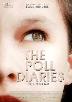 Poll - British Movie Poster (thumbnail)